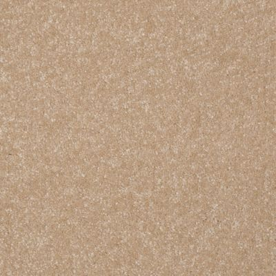 Shaw Floors Queen Harborfields III 15′ Sugar Cookie 00105_Q4723