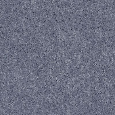 Shaw Floors Queen Point Guard 12′ Concrete Mix 00551_Q4855