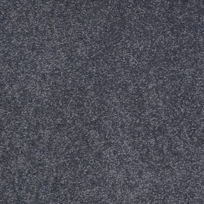 Shaw Floors Apd/Sdc Decordovan II 12′ Cadet 00401_QC392