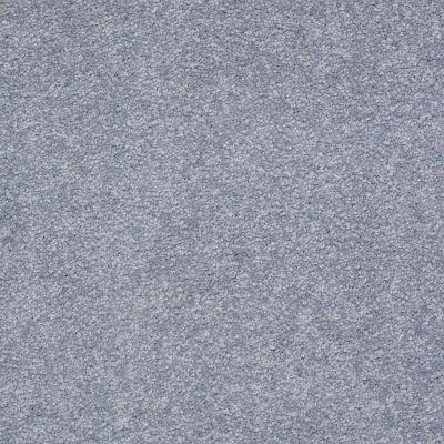 Shaw Floors Apd/Sdc Decordovan II 15′ Blue Suede 00400_QC393