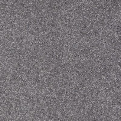 Shaw Floors Shaw Design Center Sweet Valley II 12′ Slate 00502_QC422
