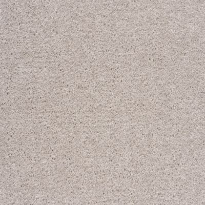 Shaw Floors Roll Special Qs124 White Tea 00140_QS124