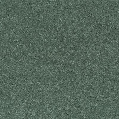 Shaw Floors Roll Special Qs124 Taos Turquoise 00331_QS124