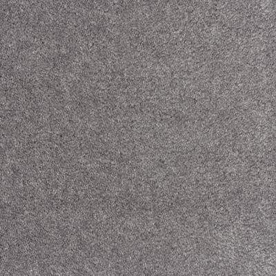 Shaw Floors Roll Special Qs124 Earl Grey 00512_QS124
