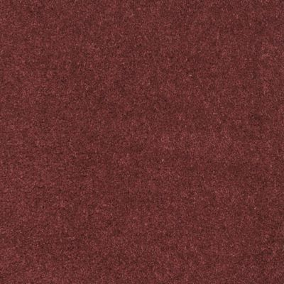 Shaw Floors Roll Special Qs124 Botticelli Red 00831_QS124