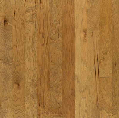 Shaw Floors SFA Rustic Touch Parchment 00138_SA002
