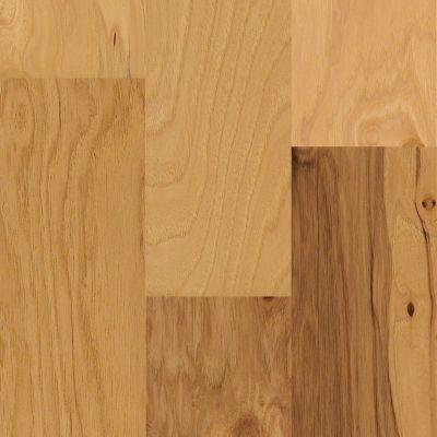 Shaw Floors SFA Castile 5 Honey Spice 00132_SA028
