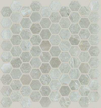 Shaw Floors SFA Ritz Grey 00500_SA05A