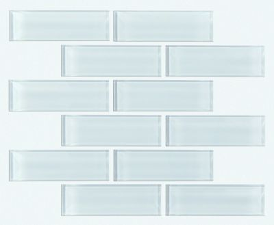 Shaw Floors SFA Paramount Subway Glass Mosaic Skylight 00150_SA12A