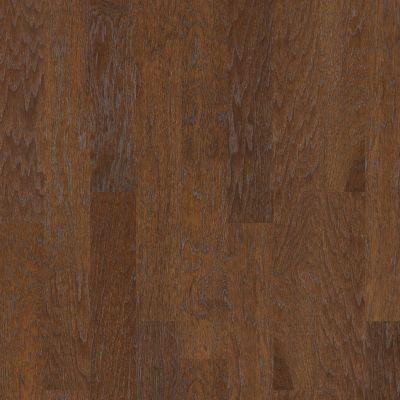 Shaw Floors SFA Timber Gap 6 3/8 Canada Canyon 07002_SA26C