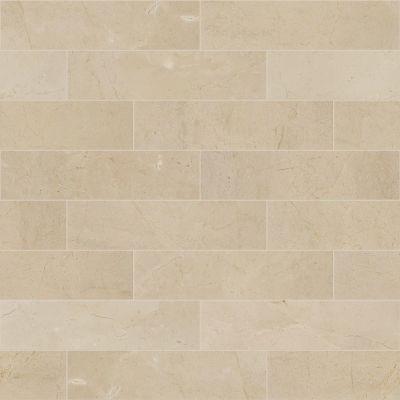 Shaw Floors SFA Pearl 4×16 Crema Marfil 00200_SA29A