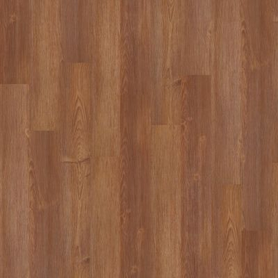 Shaw Floors SFA Tyson Plank 6 Lakewood 00720_SA369