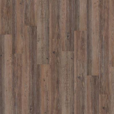 Shaw Floors SFA Tyson Plank 6 Breckenridge 00722_SA369
