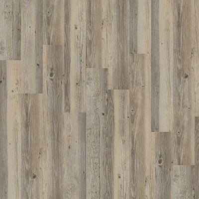 Shaw Floors SFA Enclave 6 Lancaster 00520_SA371