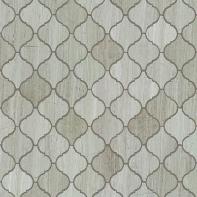 Shaw Floors SFA Pearl Lantern Rockwood 00500_SA37A
