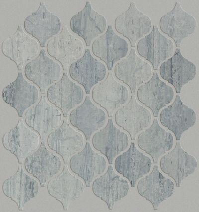 Shaw Floors SFA Pearl Lantern Blue Grigio 00550_SA37A