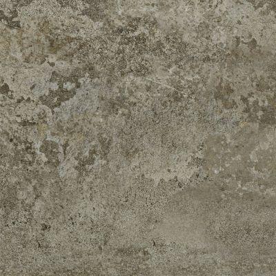 Shaw Floors SFA Retreat Tile Mountain Trail 00756_SA380