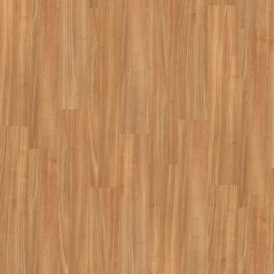 Shaw Floors SFA Modern Twist City Market 00633_SA383