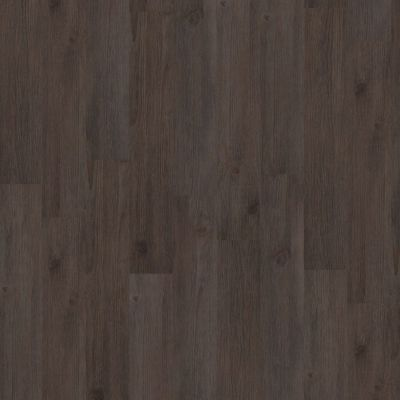 Shaw Floors SFA Modern Twist Skyline 00759_SA383