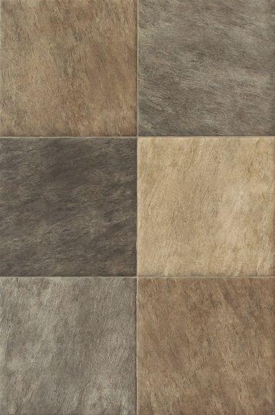 Shaw Floors Resilient Residential Olympian Marathon Grey 00535_SA386