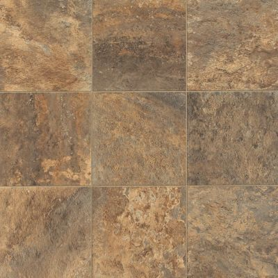 Shaw Floors Resilient Residential Olympian Grecian Sunrise 00675_SA386