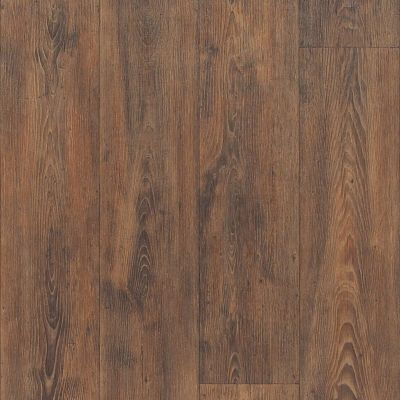 Shaw Floors Vinyl Residential Olympian Laurel Brown 00719_SA386