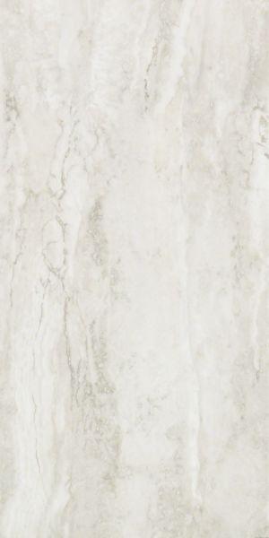 Shaw Floors SFA Odyssey Tile Crete 00112_SA387