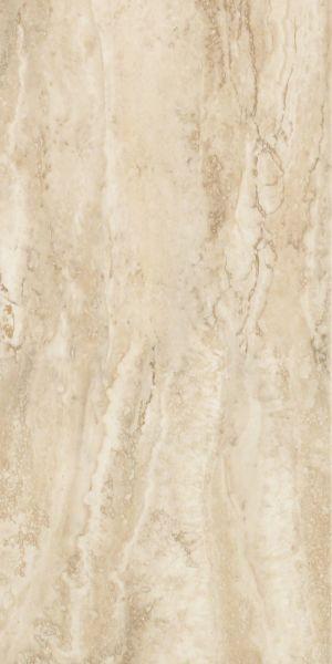 Shaw Floors SFA Odyssey Tile Maui 00204_SA387
