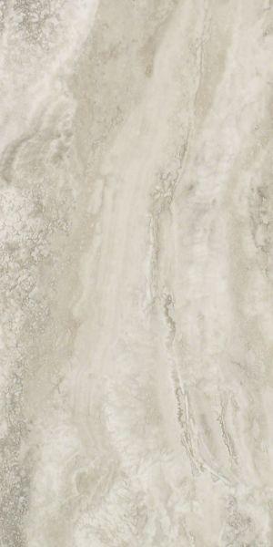 Shaw Floors SFA Odyssey Tile Lanai 00557_SA387