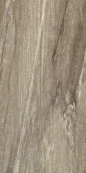 Shaw Floors SFA Odyssey Tile Bora 00713_SA387