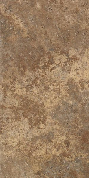 Shaw Floors SFA Odyssey Tile Tibet 00750_SA387
