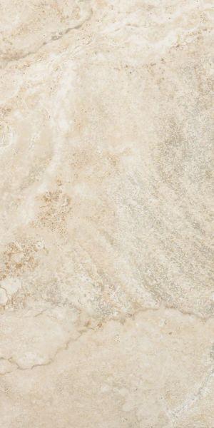 Shaw Floors SFA Monterey Tile20 Centennial 00272_SA398