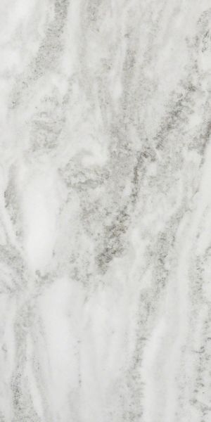 Shaw Floors SFA Monterey Tile20 Mount Pleasant 00519_SA398