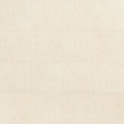 Shaw Floors SFA Infusion Canvas 00100_SA399