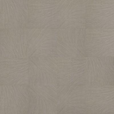 Shaw Floors SFA Infusion Graphite 00501_SA399