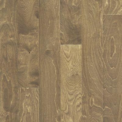 Shaw Floors SFA Tallahassee Parasail 02022_SA426