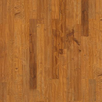 Shaw Floors SFA Caravan Maple 4 Ivyland 00256_SA438