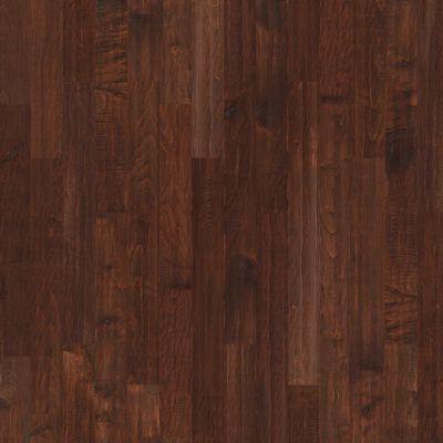 Shaw Floors SFA Caravan Maple 4 Maple Syrup 00895_SA438