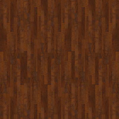Shaw Floors SFA San Polo Lavaredo 00328_SA445