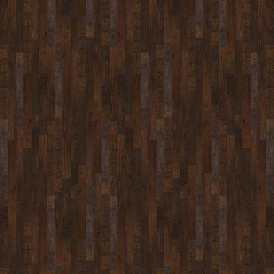 Shaw Floors SFA San Polo St. Lucia 00453_SA445
