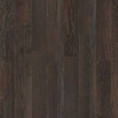 Shaw Floors SFA Grant Grove Mixed Width Granite 00510_SA458