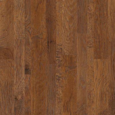 Shaw Floors SFA Grant Grove Mixed Width Woodlake 00879_SA458