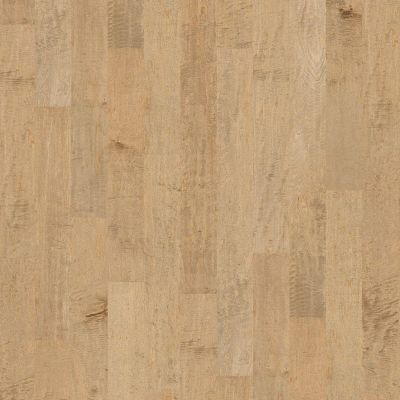 Shaw Floors SFA Fairbanks Maple 5 Gold Dust 01001_SA459