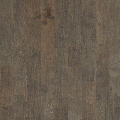 Shaw Floors SFA Fairbanks Maple 6 3/8 Timberwolf 05002_SA460