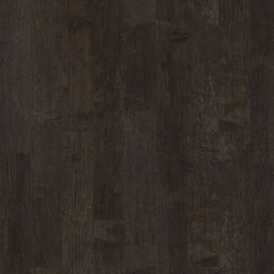 Shaw Floors SFA Fairbanks Maple 6 3/8 Midnight 09003_SA460