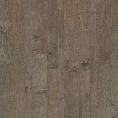 Shaw Floors SFA Fairbanks Maple Mixed Width Timberwolf 05002_SA461