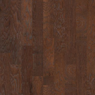 Shaw Floors SFA Timber Gap 6 3/8 Three Rivers 00941_SA476