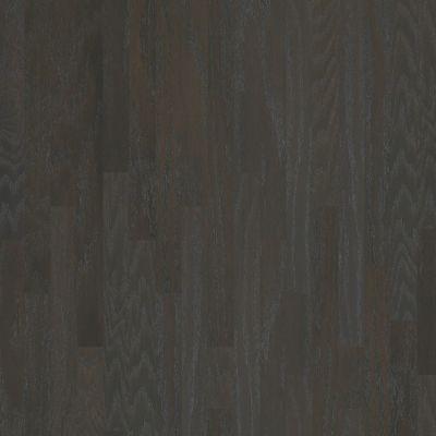 Shaw Floors SFA Arden Oak 3.25 Charcoal 05013_SA489
