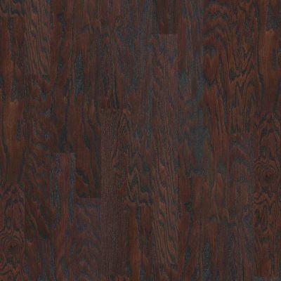 Shaw Floors SFA Arden Oak 5 Coffee Bean 00938_SA490