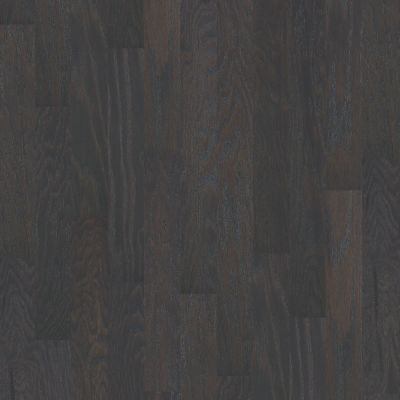 Shaw Floors SFA Arden Oak 5 Charcoal 05013_SA490